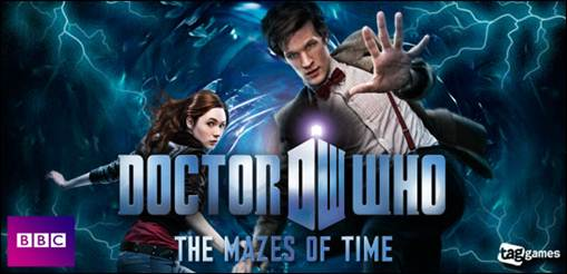 Doctor-Who-The-Mazes-of-Time-5