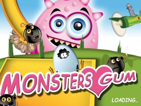 Monsters-Love-Gum-01
