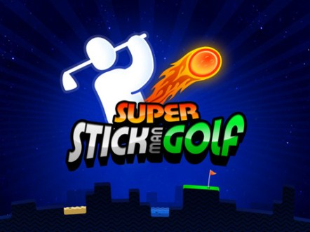 Super-Stickman-Golf-06