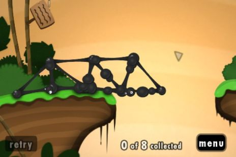 World_of_Goo_for_iPhone