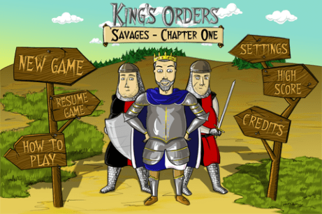 King's_Orders_ Savages_-_Chapter_One-01
