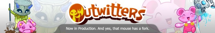 Outwitters_BlogBanner2
