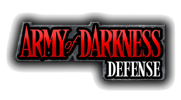 Army_of_Darkness_Defense_Logo