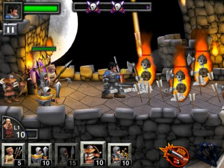 Army_of_Darkness_Defense_iPad_01