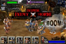 Army_of_Darkness_Defense_iPhone_02
