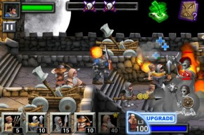 Army_of_Darkness_Defense_iPhone_03