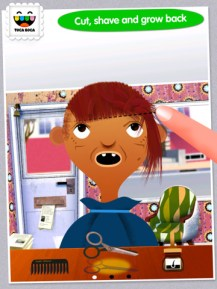 Toca-Hair-Salon-iPad-02
