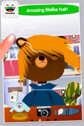 Toca-Hair-Salon-iPhone-04
