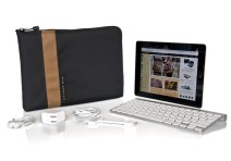ipad_travelexpress_gear_lg