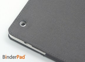 ZooGue_BinderPad_3_Ring_Binder_Pouch_Case_Back_Camera_Hole__87365_zoom