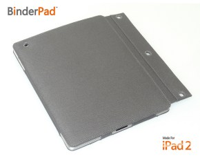 ZooGue_BinderPad_3_Ring_Binder_Pouch_Case_Back__75329_zoom