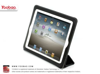 yoobao_ipad2_leather_rev2-04