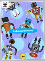 Toca-Robot-Lab-iPad-02
