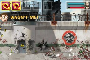 Zombie-Smash-Multiplayer-10