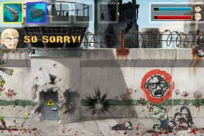 Zombie-Smash-Multiplayer-28
