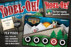yodel-oh-01