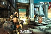 Shadowgun Screen Shot 5