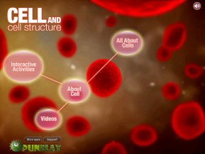 cell_and_cell_structure_10