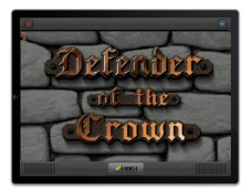 defender-of-the-crown-04