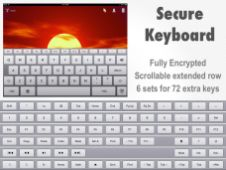 rc-trackpad-hd-touchpad-secure_407659209_ipad_02