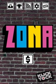 zona-preview-1
