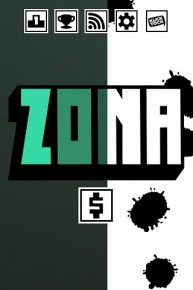 zona-preview-3