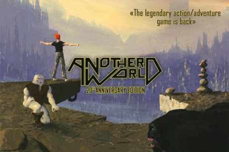 another-world-20th-anniversary_460076328_01