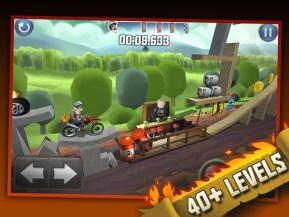 bike-baron_433847884_ipad_02