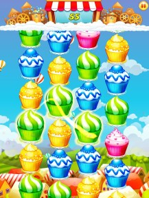 candy-town_463340076_ipad_01