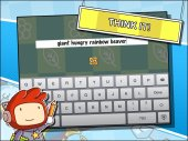 scribblenauts-remix_444844790_ipad_02