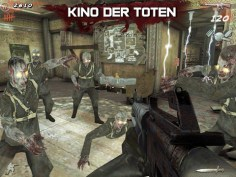 cod-black-ops-zombies_471063940_ipad_02