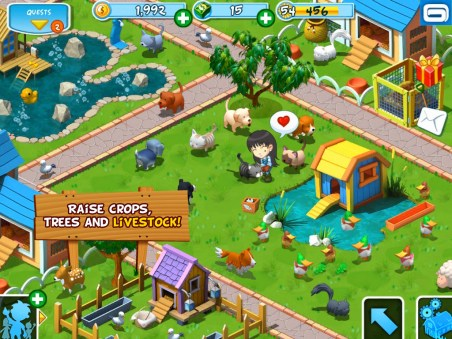 green-farm-2_476308477_ipad_01