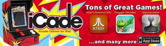 iCade_SupportedApps