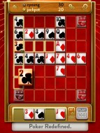 poker-pals-hd_465632551_ipad_01