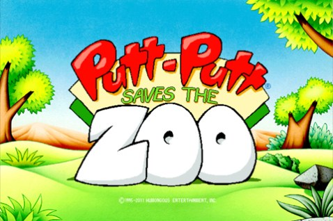 putt-putt-saves-the-zoo_474065395_01