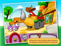 putt-putt-saves-the-zoo_474065395_ipad_02