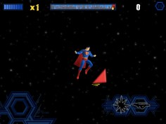 superman-hd_469342534_ipad_01