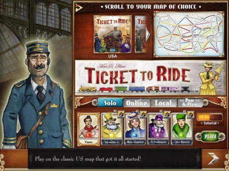 ticket-to-ride_432504470_ipad_01