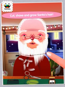 toca-hair-salon-christmas_481623941_ipad_01
