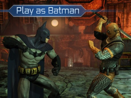 batman-arkham-city-lockdown_459850726_ipad_01