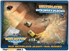 mini-motor-racing-hd-02