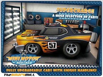 mini-motor-racing-hd-05