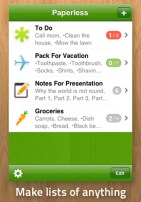 paperless-lists-checklists_359564368_01