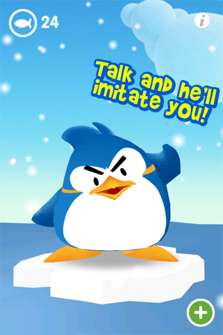 talking-air-penguin_473920515_01