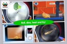 toca-kitchen_476553281_03