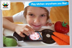toca-kitchen_476553281_05