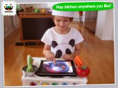 toca-kitchen_476553281_ipad_05