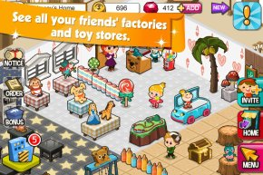 toy-factory_470879410_05