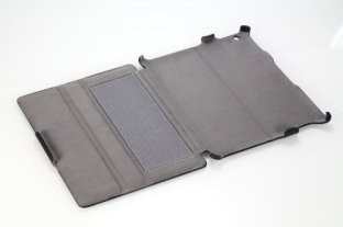 Moki-Slim-Fit-iPad-2012-05
