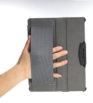 Moki-Slim-Fit-iPad-2012-06